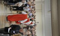 Eucharist 97