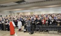 Eucharist 96
