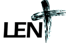 Episcopal Church Resources For Exploring a Holy Lent