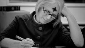 Lenten Reflections 2012