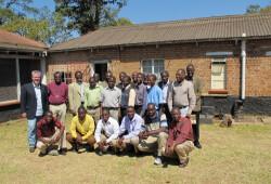 Malawi pic 1