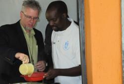 Malawi pic 2