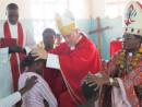 Southern Malawi Synod Statement