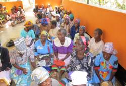 Malawi pic 4