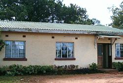 Malawi pic 8