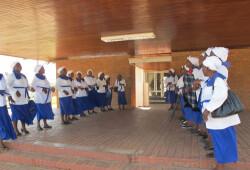 Malawi pic 10