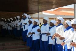 Malawi pic 12