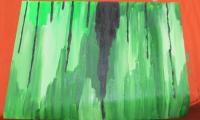 Marnoble Art 6
