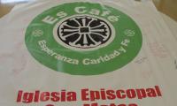 Es Cafe 1