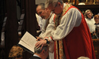 Deacons Ordination 2012 - 3