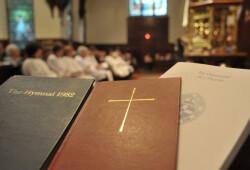 Deacons Ordination 2012 - 4