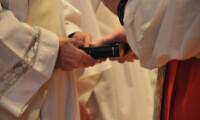 Deacons Ordination 2012 - 5