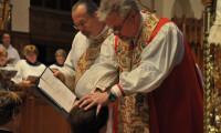 Deacons Ordination 2012 - 6