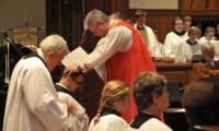 Deacons Ordination 2012 - 8