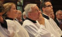 Deacons Ordination 2012 - 9