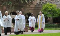 Deacons Ordination 2012 - 10