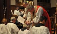 Deacons Ordination 2012 - 11