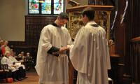 Deacons Ordination 2012 - 17