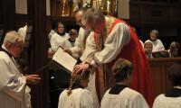 Deacons Ordination 2012 - 19
