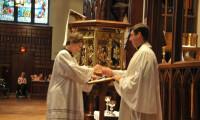 Deacons Ordination 2012 - 20