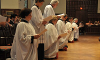 Deacons Ordination 2012 - 23