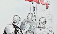 Carvel Glenn Illustrates GC 5