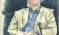 Carvel Glenn Illustrates GC 33