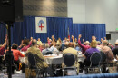 Looking Ahead: General Convention planning 2021
