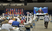 77th General Convention 25