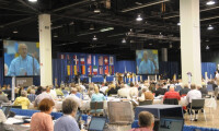 77th General Convention 40