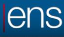 Becas para el Estudio Teológico Otorgadas a Episcopales y Anglicanos en el Caribe, América Latina