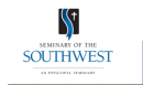 Seminary to Hold Commencement May 14 in Austin
