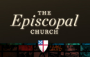 The Episcopal Church granted ECOSOC status at UN