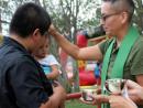 El Rdo. Alex Montes-Vela comparte su perspectiva de Pascua