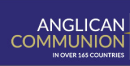 New Proposals to Enable Anglican Women to Become Bishops