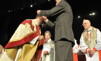 Fisher_Consecration1483