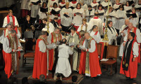 Fisher_Consecration1456