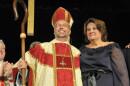 Diolog Interviews Bishop Jeff Fisher