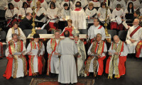 Fisher_Consecration1448