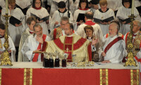 Fisher_Consecration1515