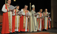 Fisher_Consecration1417