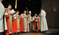 Fisher_Consecration1443