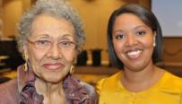 St. Jame's Celebrates 75Years