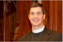 Cathedral Welcomes New Dean