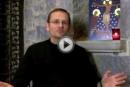 Society of Saint John the Evangelist Offer Video Lenten Series