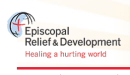 Episcopal Relief and Development Reaches Out to the Philippines