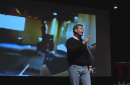 Video: EDOT Priest's TED Talk Goes Viral