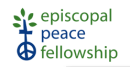 Episcopal Peace Fellowship urges for ceasefire between Palestine and Israel