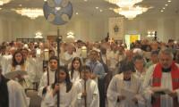 WorshipServices_Council1361
