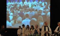 WorshipServices_Council1368